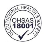 7.8-OHSAS-ISO18001-web-300x300