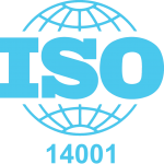 ISO-14001-Consulting